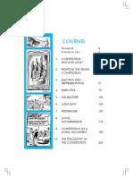 NCERT- Complete Political Science