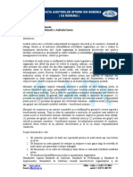 Standarde_IIA_rom.pdf