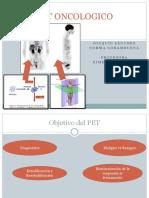 Pet Oncologico Finaaaal Parte 2