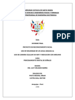 Proyecto-Final-DSP.docx