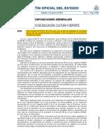 BOE-Acceso Univesidad 2014