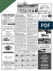 Merritt Morning Market 3169 - July 9