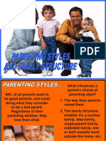 13Parenting_Styles_and_Family_Structure.ppt