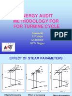 108803096-Turbine-Heat-Rate-and-Efficiecy.ppt