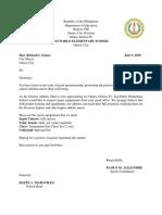 sports letter.docx
