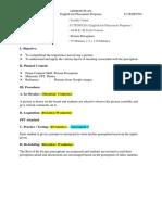 1.4 (a) Lesson Plan  Picture perception (2 hr).pdf
