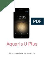 Aquaris_U_Plus_Guía_completa_de_usuario-1477585810.pdf