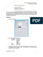 FP Sesion08 - Lab Formularios Avanzados