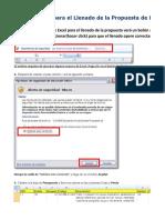 PrototipoLicitaciones.xls