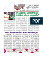 Issue 17 PDF