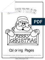 Christmas_Coloring_Pages.pdf