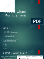 SCM competency_SCM_161207 (1) (1).pptx