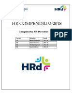 MDI_HrDirection_Compendium_2018.pdf