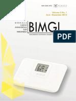 BIMGI Volume 2 Edisi 1.pdf