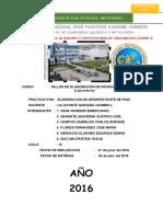 #8-T.E.P.I(ELABORACIÓN DE DESINFECTANTE DE PINO ).docx