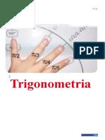 Trigonometría Consolidado 4to Año i Bim