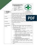 Sop Alur Pelaporan Pasien Kegawatdaruratan Psikiatri (1)