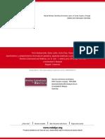 Aspectos Bioéticos y Jurídicos Consentimiento y Asentimiento-Colombia