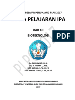 BAB-12-BIOTEKNOLOGI.pdf