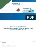 20140429-mathworks-freescalecupemea-140429095022-phpapp01.pdf