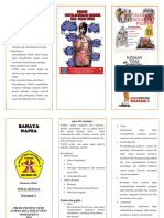 NEW Leaflet +NAPZA.docx
