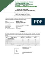 skhu-sementara-2012.doc