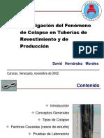 Presentacion_colapso.ppt