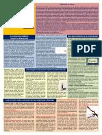 Boletín Psicología Positiva. Año 9 Nº 25