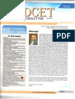 Newsletter-3.pdf