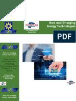 Epower Mo Presentation Davao Emerging Technology - September 27 (2)