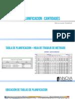 01._TABLA_DE_PLANIFICACION-_CANTIDADES.pdf