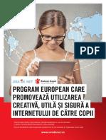 Activitate.pdf