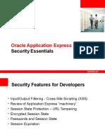 apex_security_essentials (1).ppt