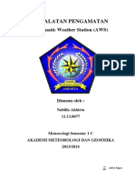 Automatic_Weather_Station.docx
