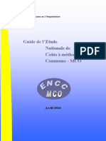 guide_methodologique_ENCC_MCO_avril_2010_1.pdf