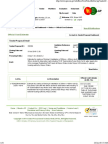 Official Cost Estimate_209389 (Deep  Tw).pdf