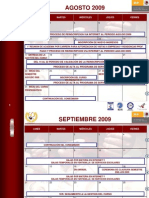 Calendario_2009