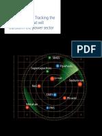 Deloitte-energy-storage-tracking-technologies-transform-power-sector.pdf