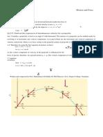 Physics Questions 1