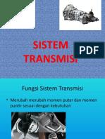 Sistem Transmisi.pptx