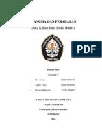 MANUSIA DAN PERADABAN.docx