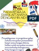 142621342-DAMPAK-NARKOBA-PADA-REMAJA-ppt.ppt