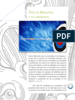 Www.unlock-PDF.com Capitulo3 Marketin