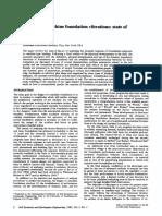 CURSO CIMENTACIÓN DE MAQUINARIA 2012.pdf