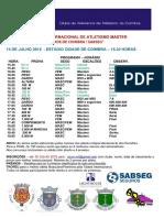 6º torneio programa.pdf