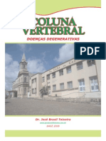 RevistaColunaVertebral