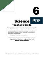 TG_SCIENCE 6_Q1(1)