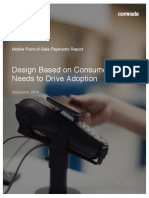 Futurion and Comrade 2016 Mobile Point of Sale Payments Report