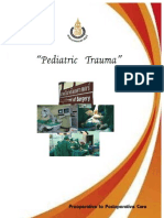 _._Revised_Ped_trauma_PSU_book2009