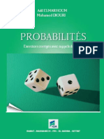 265037320-Probabilites-Exercices-corriges-avec-rappels-de-cours.pdf